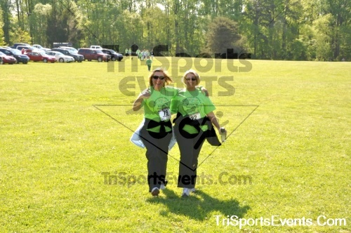 Kent County SPCA Scamper for Paws & Claws - In Memory of Peder Hansen<br><br><br><br><a href='https://www.trisportsevents.com/pics/pic107.JPG' download='pic107.JPG'>Click here to download.</a><Br><a href='http://www.facebook.com/sharer.php?u=http:%2F%2Fwww.trisportsevents.com%2Fpics%2Fpic107.JPG&t=Kent County SPCA Scamper for Paws & Claws - In Memory of Peder Hansen' target='_blank'><img src='images/fb_share.png' width='100'></a>