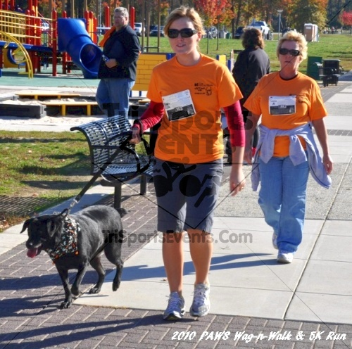 PAWS Wag-n-Walk and 5K Run<br><br><br><br><a href='https://www.trisportsevents.com/pics/pic1077.JPG' download='pic1077.JPG'>Click here to download.</a><Br><a href='http://www.facebook.com/sharer.php?u=http:%2F%2Fwww.trisportsevents.com%2Fpics%2Fpic1077.JPG&t=PAWS Wag-n-Walk and 5K Run' target='_blank'><img src='images/fb_share.png' width='100'></a>