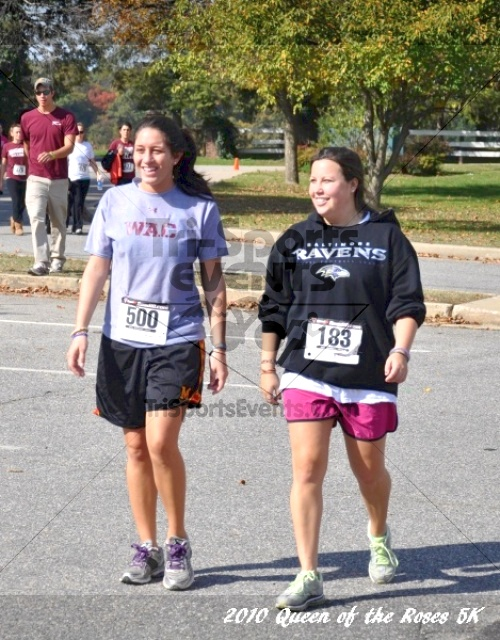 3rd Queen of The Roses 5K Run/Walk<br><br><br><br><a href='https://www.trisportsevents.com/pics/pic1078.JPG' download='pic1078.JPG'>Click here to download.</a><Br><a href='http://www.facebook.com/sharer.php?u=http:%2F%2Fwww.trisportsevents.com%2Fpics%2Fpic1078.JPG&t=3rd Queen of The Roses 5K Run/Walk' target='_blank'><img src='images/fb_share.png' width='100'></a>