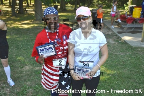Freedom 5K Run/Walk<br><br><br><br><a href='http://www.trisportsevents.com/pics/pic1082.JPG' download='pic1082.JPG'>Click here to download.</a><Br><a href='http://www.facebook.com/sharer.php?u=http:%2F%2Fwww.trisportsevents.com%2Fpics%2Fpic1082.JPG&t=Freedom 5K Run/Walk' target='_blank'><img src='images/fb_share.png' width='100'></a>