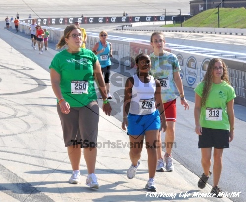 FCA/Young Life Monster Mile & 5K Run/Walk<br><br><br><br><a href='https://www.trisportsevents.com/pics/pic1086.JPG' download='pic1086.JPG'>Click here to download.</a><Br><a href='http://www.facebook.com/sharer.php?u=http:%2F%2Fwww.trisportsevents.com%2Fpics%2Fpic1086.JPG&t=FCA/Young Life Monster Mile & 5K Run/Walk' target='_blank'><img src='images/fb_share.png' width='100'></a>