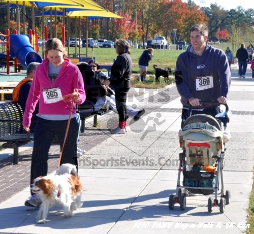 PAWS Wag-n-Walk and 5K Run<br><br><br><br><a href='https://www.trisportsevents.com/pics/pic1087.JPG' download='pic1087.JPG'>Click here to download.</a><Br><a href='http://www.facebook.com/sharer.php?u=http:%2F%2Fwww.trisportsevents.com%2Fpics%2Fpic1087.JPG&t=PAWS Wag-n-Walk and 5K Run' target='_blank'><img src='images/fb_share.png' width='100'></a>