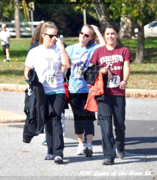 3rd Queen of The Roses 5K Run/Walk<br><br><br><br><a href='http://www.trisportsevents.com/pics/pic1088.JPG' download='pic1088.JPG'>Click here to download.</a><Br><a href='http://www.facebook.com/sharer.php?u=http:%2F%2Fwww.trisportsevents.com%2Fpics%2Fpic1088.JPG&t=3rd Queen of The Roses 5K Run/Walk' target='_blank'><img src='images/fb_share.png' width='100'></a>