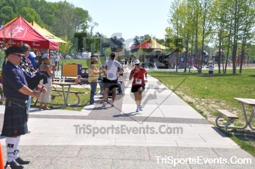 6th Trooper Ron's 5K Run/Walk<br><br><br><br><a href='https://www.trisportsevents.com/pics/pic1091.JPG' download='pic1091.JPG'>Click here to download.</a><Br><a href='http://www.facebook.com/sharer.php?u=http:%2F%2Fwww.trisportsevents.com%2Fpics%2Fpic1091.JPG&t=6th Trooper Ron's 5K Run/Walk' target='_blank'><img src='images/fb_share.png' width='100'></a>