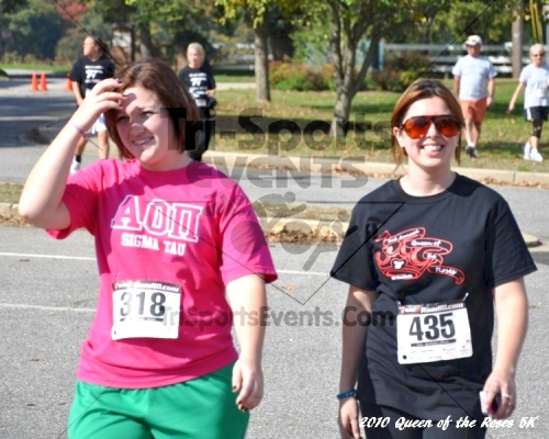 3rd Queen of The Roses 5K Run/Walk<br><br><br><br><a href='http://www.trisportsevents.com/pics/pic1099.JPG' download='pic1099.JPG'>Click here to download.</a><Br><a href='http://www.facebook.com/sharer.php?u=http:%2F%2Fwww.trisportsevents.com%2Fpics%2Fpic1099.JPG&t=3rd Queen of The Roses 5K Run/Walk' target='_blank'><img src='images/fb_share.png' width='100'></a>