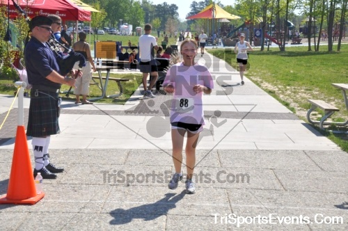6th Trooper Ron's 5K Run/Walk<br><br><br><br><a href='https://www.trisportsevents.com/pics/pic110.JPG' download='pic110.JPG'>Click here to download.</a><Br><a href='http://www.facebook.com/sharer.php?u=http:%2F%2Fwww.trisportsevents.com%2Fpics%2Fpic110.JPG&t=6th Trooper Ron's 5K Run/Walk' target='_blank'><img src='images/fb_share.png' width='100'></a>