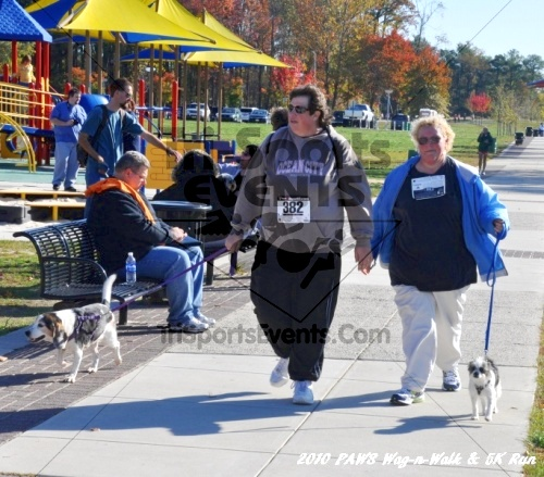 PAWS Wag-n-Walk and 5K Run<br><br><br><br><a href='https://www.trisportsevents.com/pics/pic1106.JPG' download='pic1106.JPG'>Click here to download.</a><Br><a href='http://www.facebook.com/sharer.php?u=http:%2F%2Fwww.trisportsevents.com%2Fpics%2Fpic1106.JPG&t=PAWS Wag-n-Walk and 5K Run' target='_blank'><img src='images/fb_share.png' width='100'></a>