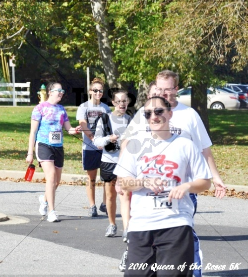 3rd Queen of The Roses 5K Run/Walk<br><br><br><br><a href='https://www.trisportsevents.com/pics/pic1107.JPG' download='pic1107.JPG'>Click here to download.</a><Br><a href='http://www.facebook.com/sharer.php?u=http:%2F%2Fwww.trisportsevents.com%2Fpics%2Fpic1107.JPG&t=3rd Queen of The Roses 5K Run/Walk' target='_blank'><img src='images/fb_share.png' width='100'></a>