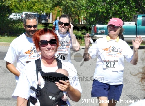 Race to Erase MS 5K Run/Walk<br><br><br><br><a href='http://www.trisportsevents.com/pics/pic1124.JPG' download='pic1124.JPG'>Click here to download.</a><Br><a href='http://www.facebook.com/sharer.php?u=http:%2F%2Fwww.trisportsevents.com%2Fpics%2Fpic1124.JPG&t=Race to Erase MS 5K Run/Walk' target='_blank'><img src='images/fb_share.png' width='100'></a>