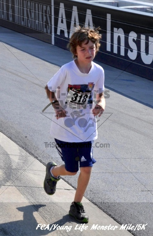 FCA/Young Life Monster Mile & 5K Run/Walk<br><br><br><br><a href='https://www.trisportsevents.com/pics/pic1135.JPG' download='pic1135.JPG'>Click here to download.</a><Br><a href='http://www.facebook.com/sharer.php?u=http:%2F%2Fwww.trisportsevents.com%2Fpics%2Fpic1135.JPG&t=FCA/Young Life Monster Mile & 5K Run/Walk' target='_blank'><img src='images/fb_share.png' width='100'></a>
