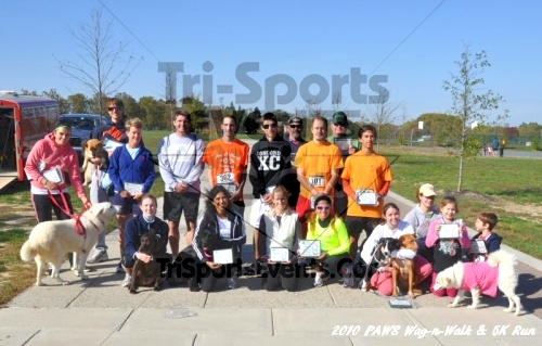 PAWS Wag-n-Walk and 5K Run<br><br><br><br><a href='http://www.trisportsevents.com/pics/pic1136.JPG' download='pic1136.JPG'>Click here to download.</a><Br><a href='http://www.facebook.com/sharer.php?u=http:%2F%2Fwww.trisportsevents.com%2Fpics%2Fpic1136.JPG&t=PAWS Wag-n-Walk and 5K Run' target='_blank'><img src='images/fb_share.png' width='100'></a>