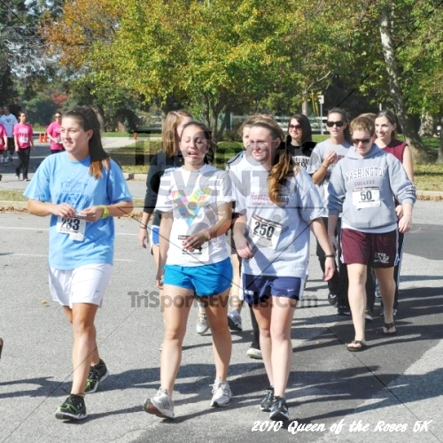 3rd Queen of The Roses 5K Run/Walk<br><br><br><br><a href='https://www.trisportsevents.com/pics/pic1137.JPG' download='pic1137.JPG'>Click here to download.</a><Br><a href='http://www.facebook.com/sharer.php?u=http:%2F%2Fwww.trisportsevents.com%2Fpics%2Fpic1137.JPG&t=3rd Queen of The Roses 5K Run/Walk' target='_blank'><img src='images/fb_share.png' width='100'></a>