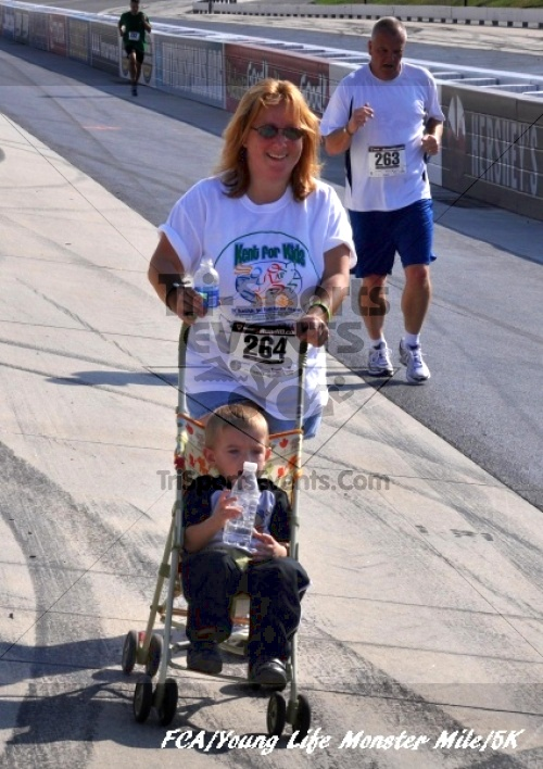 FCA/Young Life Monster Mile & 5K Run/Walk<br><br><br><br><a href='https://www.trisportsevents.com/pics/pic1144.JPG' download='pic1144.JPG'>Click here to download.</a><Br><a href='http://www.facebook.com/sharer.php?u=http:%2F%2Fwww.trisportsevents.com%2Fpics%2Fpic1144.JPG&t=FCA/Young Life Monster Mile & 5K Run/Walk' target='_blank'><img src='images/fb_share.png' width='100'></a>