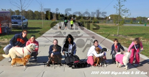 PAWS Wag-n-Walk and 5K Run<br><br><br><br><a href='https://www.trisportsevents.com/pics/pic1145.JPG' download='pic1145.JPG'>Click here to download.</a><Br><a href='http://www.facebook.com/sharer.php?u=http:%2F%2Fwww.trisportsevents.com%2Fpics%2Fpic1145.JPG&t=PAWS Wag-n-Walk and 5K Run' target='_blank'><img src='images/fb_share.png' width='100'></a>