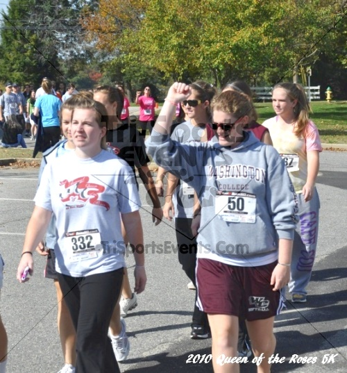 3rd Queen of The Roses 5K Run/Walk<br><br><br><br><a href='http://www.trisportsevents.com/pics/pic1146.JPG' download='pic1146.JPG'>Click here to download.</a><Br><a href='http://www.facebook.com/sharer.php?u=http:%2F%2Fwww.trisportsevents.com%2Fpics%2Fpic1146.JPG&t=3rd Queen of The Roses 5K Run/Walk' target='_blank'><img src='images/fb_share.png' width='100'></a>
