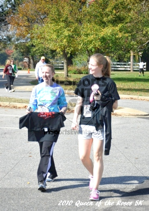 3rd Queen of The Roses 5K Run/Walk<br><br><br><br><a href='http://www.trisportsevents.com/pics/pic1164.JPG' download='pic1164.JPG'>Click here to download.</a><Br><a href='http://www.facebook.com/sharer.php?u=http:%2F%2Fwww.trisportsevents.com%2Fpics%2Fpic1164.JPG&t=3rd Queen of The Roses 5K Run/Walk' target='_blank'><img src='images/fb_share.png' width='100'></a>