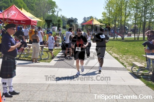 6th Trooper Ron's 5K Run/Walk<br><br><br><br><a href='https://www.trisportsevents.com/pics/pic117.JPG' download='pic117.JPG'>Click here to download.</a><Br><a href='http://www.facebook.com/sharer.php?u=http:%2F%2Fwww.trisportsevents.com%2Fpics%2Fpic117.JPG&t=6th Trooper Ron's 5K Run/Walk' target='_blank'><img src='images/fb_share.png' width='100'></a>