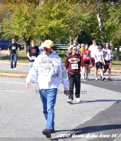 3rd Queen of The Roses 5K Run/Walk<br><br><br><br><a href='http://www.trisportsevents.com/pics/pic1175.JPG' download='pic1175.JPG'>Click here to download.</a><Br><a href='http://www.facebook.com/sharer.php?u=http:%2F%2Fwww.trisportsevents.com%2Fpics%2Fpic1175.JPG&t=3rd Queen of The Roses 5K Run/Walk' target='_blank'><img src='images/fb_share.png' width='100'></a>