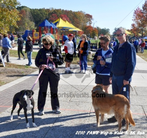 PAWS Wag-n-Walk and 5K Run<br><br><br><br><a href='https://www.trisportsevents.com/pics/pic1185.JPG' download='pic1185.JPG'>Click here to download.</a><Br><a href='http://www.facebook.com/sharer.php?u=http:%2F%2Fwww.trisportsevents.com%2Fpics%2Fpic1185.JPG&t=PAWS Wag-n-Walk and 5K Run' target='_blank'><img src='images/fb_share.png' width='100'></a>