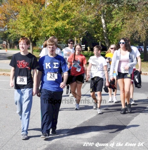 3rd Queen of The Roses 5K Run/Walk<br><br><br><br><a href='http://www.trisportsevents.com/pics/pic1186.JPG' download='pic1186.JPG'>Click here to download.</a><Br><a href='http://www.facebook.com/sharer.php?u=http:%2F%2Fwww.trisportsevents.com%2Fpics%2Fpic1186.JPG&t=3rd Queen of The Roses 5K Run/Walk' target='_blank'><img src='images/fb_share.png' width='100'></a>