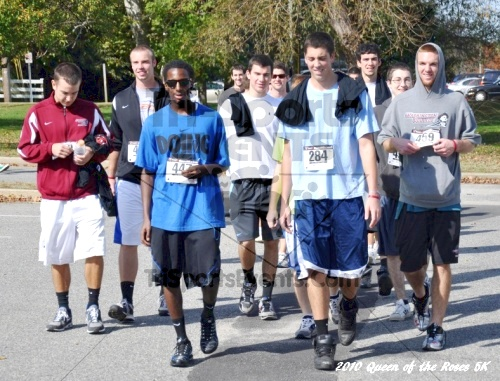 3rd Queen of The Roses 5K Run/Walk<br><br><br><br><a href='http://www.trisportsevents.com/pics/pic1194.JPG' download='pic1194.JPG'>Click here to download.</a><Br><a href='http://www.facebook.com/sharer.php?u=http:%2F%2Fwww.trisportsevents.com%2Fpics%2Fpic1194.JPG&t=3rd Queen of The Roses 5K Run/Walk' target='_blank'><img src='images/fb_share.png' width='100'></a>