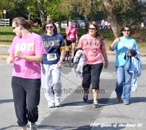 3rd Queen of The Roses 5K Run/Walk<br><br><br><br><a href='http://www.trisportsevents.com/pics/pic1204.JPG' download='pic1204.JPG'>Click here to download.</a><Br><a href='http://www.facebook.com/sharer.php?u=http:%2F%2Fwww.trisportsevents.com%2Fpics%2Fpic1204.JPG&t=3rd Queen of The Roses 5K Run/Walk' target='_blank'><img src='images/fb_share.png' width='100'></a>