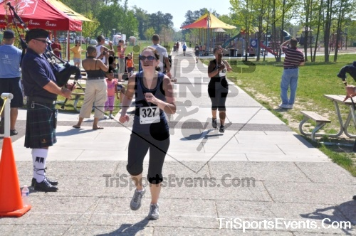 6th Trooper Ron's 5K Run/Walk<br><br><br><br><a href='https://www.trisportsevents.com/pics/pic121.JPG' download='pic121.JPG'>Click here to download.</a><Br><a href='http://www.facebook.com/sharer.php?u=http:%2F%2Fwww.trisportsevents.com%2Fpics%2Fpic121.JPG&t=6th Trooper Ron's 5K Run/Walk' target='_blank'><img src='images/fb_share.png' width='100'></a>