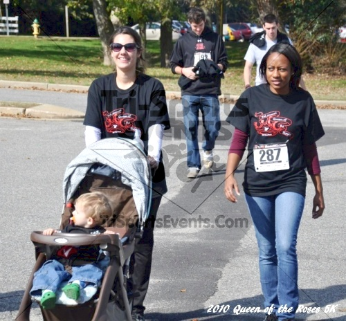 3rd Queen of The Roses 5K Run/Walk<br><br><br><br><a href='https://www.trisportsevents.com/pics/pic1215.JPG' download='pic1215.JPG'>Click here to download.</a><Br><a href='http://www.facebook.com/sharer.php?u=http:%2F%2Fwww.trisportsevents.com%2Fpics%2Fpic1215.JPG&t=3rd Queen of The Roses 5K Run/Walk' target='_blank'><img src='images/fb_share.png' width='100'></a>
