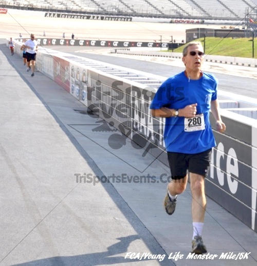 FCA/Young Life Monster Mile & 5K Run/Walk<br><br><br><br><a href='https://www.trisportsevents.com/pics/pic1223.JPG' download='pic1223.JPG'>Click here to download.</a><Br><a href='http://www.facebook.com/sharer.php?u=http:%2F%2Fwww.trisportsevents.com%2Fpics%2Fpic1223.JPG&t=FCA/Young Life Monster Mile & 5K Run/Walk' target='_blank'><img src='images/fb_share.png' width='100'></a>