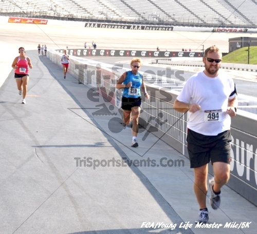 FCA/Young Life Monster Mile & 5K Run/Walk<br><br><br><br><a href='https://www.trisportsevents.com/pics/pic1233.JPG' download='pic1233.JPG'>Click here to download.</a><Br><a href='http://www.facebook.com/sharer.php?u=http:%2F%2Fwww.trisportsevents.com%2Fpics%2Fpic1233.JPG&t=FCA/Young Life Monster Mile & 5K Run/Walk' target='_blank'><img src='images/fb_share.png' width='100'></a>