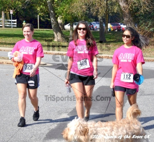 3rd Queen of The Roses 5K Run/Walk<br><br><br><br><a href='https://www.trisportsevents.com/pics/pic1234.JPG' download='pic1234.JPG'>Click here to download.</a><Br><a href='http://www.facebook.com/sharer.php?u=http:%2F%2Fwww.trisportsevents.com%2Fpics%2Fpic1234.JPG&t=3rd Queen of The Roses 5K Run/Walk' target='_blank'><img src='images/fb_share.png' width='100'></a>
