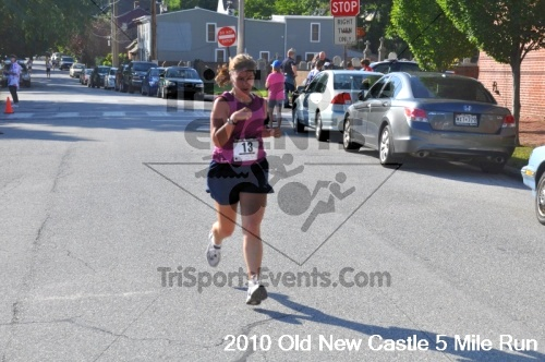 27th Old New Castle 5 Mile Run<br><br><br><br><a href='https://www.trisportsevents.com/pics/pic1241.JPG' download='pic1241.JPG'>Click here to download.</a><Br><a href='http://www.facebook.com/sharer.php?u=http:%2F%2Fwww.trisportsevents.com%2Fpics%2Fpic1241.JPG&t=27th Old New Castle 5 Mile Run' target='_blank'><img src='images/fb_share.png' width='100'></a>