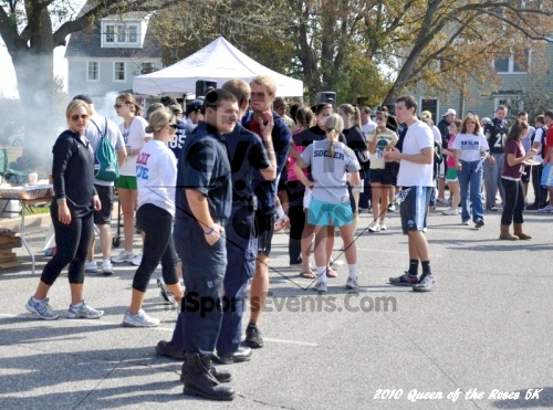 3rd Queen of The Roses 5K Run/Walk<br><br><br><br><a href='http://www.trisportsevents.com/pics/pic1245.JPG' download='pic1245.JPG'>Click here to download.</a><Br><a href='http://www.facebook.com/sharer.php?u=http:%2F%2Fwww.trisportsevents.com%2Fpics%2Fpic1245.JPG&t=3rd Queen of The Roses 5K Run/Walk' target='_blank'><img src='images/fb_share.png' width='100'></a>