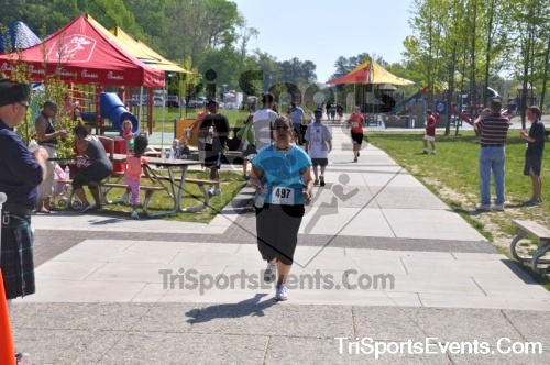 6th Trooper Ron's 5K Run/Walk<br><br><br><br><a href='https://www.trisportsevents.com/pics/pic125.JPG' download='pic125.JPG'>Click here to download.</a><Br><a href='http://www.facebook.com/sharer.php?u=http:%2F%2Fwww.trisportsevents.com%2Fpics%2Fpic125.JPG&t=6th Trooper Ron's 5K Run/Walk' target='_blank'><img src='images/fb_share.png' width='100'></a>