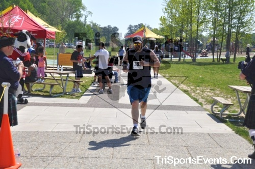 6th Trooper Ron's 5K Run/Walk<br><br><br><br><a href='https://www.trisportsevents.com/pics/pic126.JPG' download='pic126.JPG'>Click here to download.</a><Br><a href='http://www.facebook.com/sharer.php?u=http:%2F%2Fwww.trisportsevents.com%2Fpics%2Fpic126.JPG&t=6th Trooper Ron's 5K Run/Walk' target='_blank'><img src='images/fb_share.png' width='100'></a>