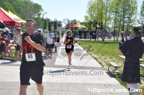 6th Trooper Ron's 5K Run/Walk<br><br><br><br><a href='https://www.trisportsevents.com/pics/pic127.JPG' download='pic127.JPG'>Click here to download.</a><Br><a href='http://www.facebook.com/sharer.php?u=http:%2F%2Fwww.trisportsevents.com%2Fpics%2Fpic127.JPG&t=6th Trooper Ron's 5K Run/Walk' target='_blank'><img src='images/fb_share.png' width='100'></a>