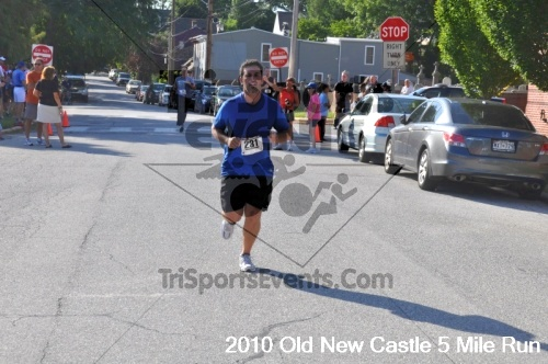 27th Old New Castle 5 Mile Run<br><br><br><br><a href='http://www.trisportsevents.com/pics/pic1281.JPG' download='pic1281.JPG'>Click here to download.</a><Br><a href='http://www.facebook.com/sharer.php?u=http:%2F%2Fwww.trisportsevents.com%2Fpics%2Fpic1281.JPG&t=27th Old New Castle 5 Mile Run' target='_blank'><img src='images/fb_share.png' width='100'></a>