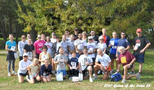 3rd Queen of The Roses 5K Run/Walk<br><br><br><br><a href='http://www.trisportsevents.com/pics/pic1284.JPG' download='pic1284.JPG'>Click here to download.</a><Br><a href='http://www.facebook.com/sharer.php?u=http:%2F%2Fwww.trisportsevents.com%2Fpics%2Fpic1284.JPG&t=3rd Queen of The Roses 5K Run/Walk' target='_blank'><img src='images/fb_share.png' width='100'></a>