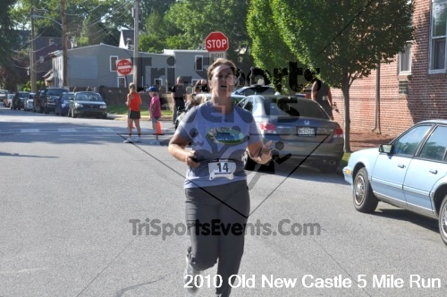 27th Old New Castle 5 Mile Run<br><br><br><br><a href='https://www.trisportsevents.com/pics/pic1291.JPG' download='pic1291.JPG'>Click here to download.</a><Br><a href='http://www.facebook.com/sharer.php?u=http:%2F%2Fwww.trisportsevents.com%2Fpics%2Fpic1291.JPG&t=27th Old New Castle 5 Mile Run' target='_blank'><img src='images/fb_share.png' width='100'></a>