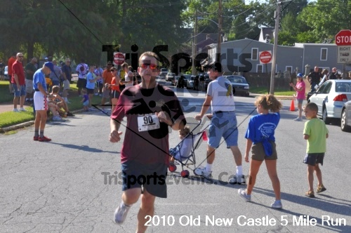 27th Old New Castle 5 Mile Run<br><br><br><br><a href='https://www.trisportsevents.com/pics/pic1321.JPG' download='pic1321.JPG'>Click here to download.</a><Br><a href='http://www.facebook.com/sharer.php?u=http:%2F%2Fwww.trisportsevents.com%2Fpics%2Fpic1321.JPG&t=27th Old New Castle 5 Mile Run' target='_blank'><img src='images/fb_share.png' width='100'></a>
