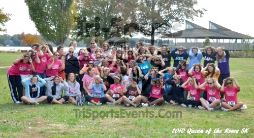 3rd Queen of The Roses 5K Run/Walk<br><br><br><br><a href='https://www.trisportsevents.com/pics/pic1324.JPG' download='pic1324.JPG'>Click here to download.</a><Br><a href='http://www.facebook.com/sharer.php?u=http:%2F%2Fwww.trisportsevents.com%2Fpics%2Fpic1324.JPG&t=3rd Queen of The Roses 5K Run/Walk' target='_blank'><img src='images/fb_share.png' width='100'></a>
