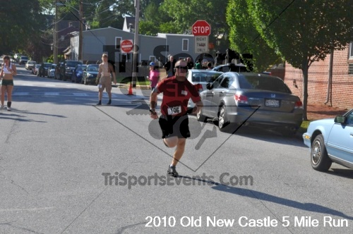 27th Old New Castle 5 Mile Run<br><br><br><br><a href='https://www.trisportsevents.com/pics/pic1331.JPG' download='pic1331.JPG'>Click here to download.</a><Br><a href='http://www.facebook.com/sharer.php?u=http:%2F%2Fwww.trisportsevents.com%2Fpics%2Fpic1331.JPG&t=27th Old New Castle 5 Mile Run' target='_blank'><img src='images/fb_share.png' width='100'></a>