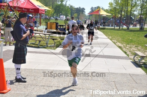 6th Trooper Ron's 5K Run/Walk<br><br><br><br><a href='https://www.trisportsevents.com/pics/pic134.JPG' download='pic134.JPG'>Click here to download.</a><Br><a href='http://www.facebook.com/sharer.php?u=http:%2F%2Fwww.trisportsevents.com%2Fpics%2Fpic134.JPG&t=6th Trooper Ron's 5K Run/Walk' target='_blank'><img src='images/fb_share.png' width='100'></a>