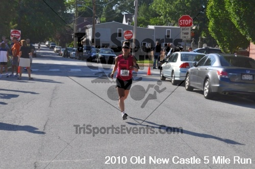 27th Old New Castle 5 Mile Run<br><br><br><br><a href='https://www.trisportsevents.com/pics/pic1341.JPG' download='pic1341.JPG'>Click here to download.</a><Br><a href='http://www.facebook.com/sharer.php?u=http:%2F%2Fwww.trisportsevents.com%2Fpics%2Fpic1341.JPG&t=27th Old New Castle 5 Mile Run' target='_blank'><img src='images/fb_share.png' width='100'></a>