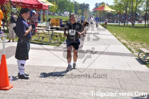 6th Trooper Ron's 5K Run/Walk<br><br><br><br><a href='https://www.trisportsevents.com/pics/pic135.JPG' download='pic135.JPG'>Click here to download.</a><Br><a href='http://www.facebook.com/sharer.php?u=http:%2F%2Fwww.trisportsevents.com%2Fpics%2Fpic135.JPG&t=6th Trooper Ron's 5K Run/Walk' target='_blank'><img src='images/fb_share.png' width='100'></a>