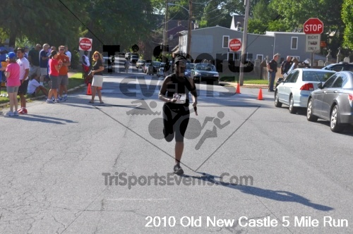 27th Old New Castle 5 Mile Run<br><br><br><br><a href='https://www.trisportsevents.com/pics/pic1361.JPG' download='pic1361.JPG'>Click here to download.</a><Br><a href='http://www.facebook.com/sharer.php?u=http:%2F%2Fwww.trisportsevents.com%2Fpics%2Fpic1361.JPG&t=27th Old New Castle 5 Mile Run' target='_blank'><img src='images/fb_share.png' width='100'></a>