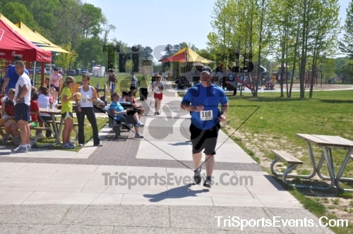 6th Trooper Ron's 5K Run/Walk<br><br><br><br><a href='https://www.trisportsevents.com/pics/pic141.JPG' download='pic141.JPG'>Click here to download.</a><Br><a href='http://www.facebook.com/sharer.php?u=http:%2F%2Fwww.trisportsevents.com%2Fpics%2Fpic141.JPG&t=6th Trooper Ron's 5K Run/Walk' target='_blank'><img src='images/fb_share.png' width='100'></a>