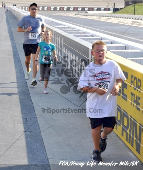 FCA/Young Life Monster Mile & 5K Run/Walk<br><br><br><br><a href='https://www.trisportsevents.com/pics/pic1433.JPG' download='pic1433.JPG'>Click here to download.</a><Br><a href='http://www.facebook.com/sharer.php?u=http:%2F%2Fwww.trisportsevents.com%2Fpics%2Fpic1433.JPG&t=FCA/Young Life Monster Mile & 5K Run/Walk' target='_blank'><img src='images/fb_share.png' width='100'></a>