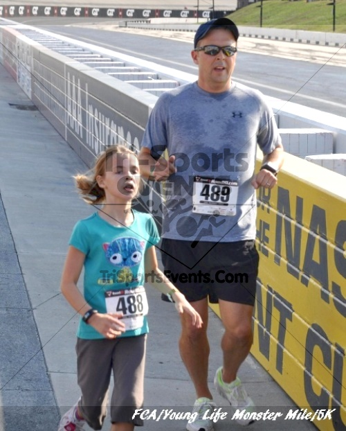 FCA/Young Life Monster Mile & 5K Run/Walk<br><br><br><br><a href='https://www.trisportsevents.com/pics/pic1443.JPG' download='pic1443.JPG'>Click here to download.</a><Br><a href='http://www.facebook.com/sharer.php?u=http:%2F%2Fwww.trisportsevents.com%2Fpics%2Fpic1443.JPG&t=FCA/Young Life Monster Mile & 5K Run/Walk' target='_blank'><img src='images/fb_share.png' width='100'></a>