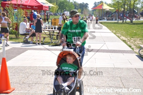 6th Trooper Ron's 5K Run/Walk<br><br><br><br><a href='https://www.trisportsevents.com/pics/pic147.JPG' download='pic147.JPG'>Click here to download.</a><Br><a href='http://www.facebook.com/sharer.php?u=http:%2F%2Fwww.trisportsevents.com%2Fpics%2Fpic147.JPG&t=6th Trooper Ron's 5K Run/Walk' target='_blank'><img src='images/fb_share.png' width='100'></a>